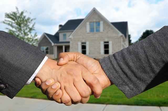 cuota fija tarifa única tarifa fija venta de pisos sin comisiones