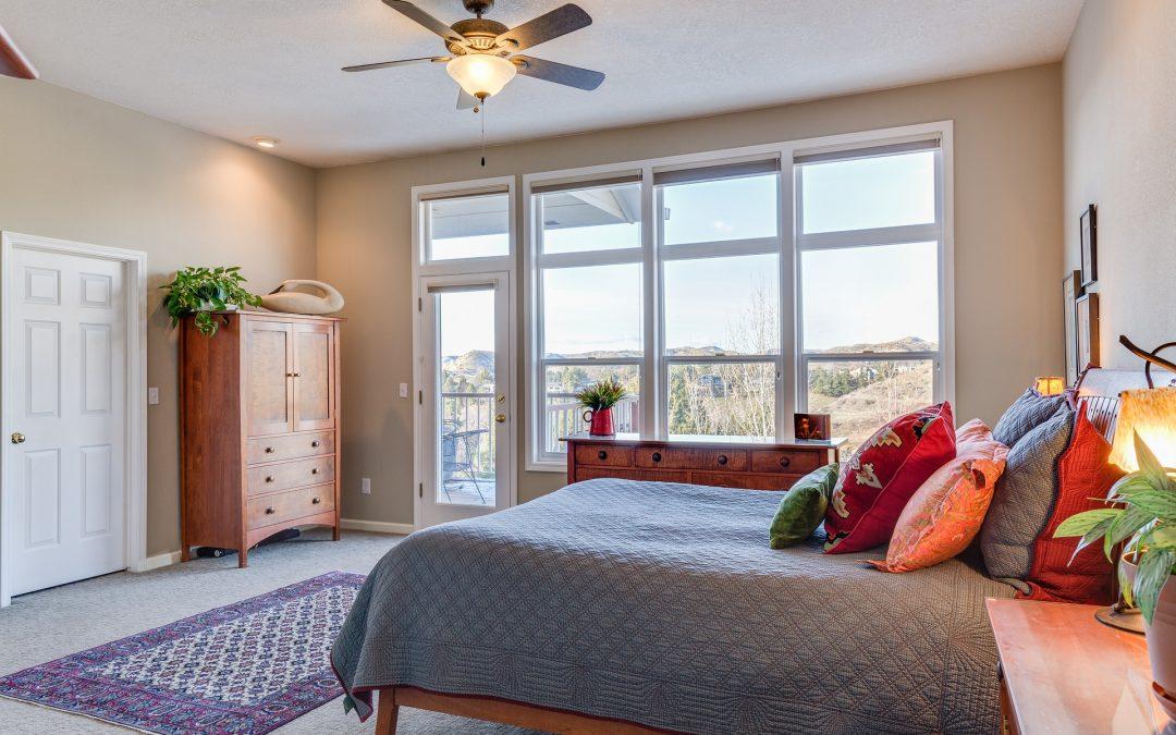 5 consejos para la compra venta de viviendas particular