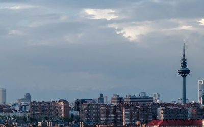 ¿Qué esperar para el 2021 en el sector de la vivienda en Madrid?