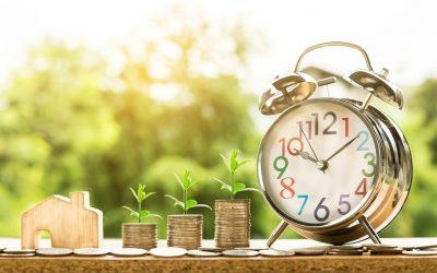 3 consejos infalibles para vender un piso en menos de 90 días