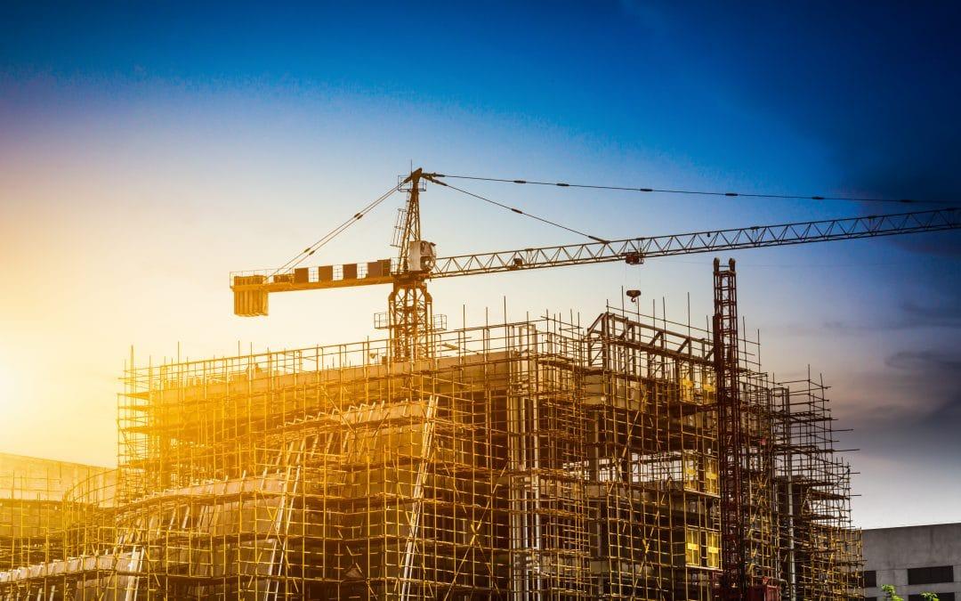 Movilización de capital privado en los grandes desarrollos de la Comunidad