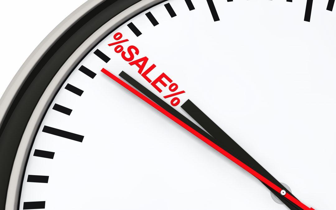 Alquiler con Opción a Compra; Ventajas e Inconvenientes